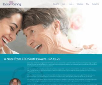 Mrhhc.com - Medical Resources Home Health Corp