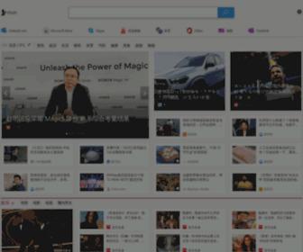 Msn.com.cn - msn 导航