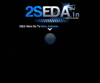 Musicfa1.in - Iranian Music & Entertainment - 2Seda