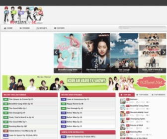 Myasiantv site stats myasiantv asian drama movies and shows stopboris Image collections