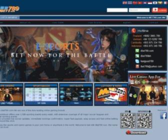 n1win net betting websites