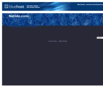 Natido.com - Articles for all