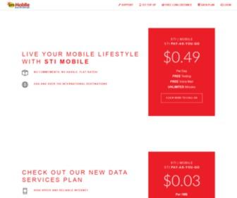 Nextmobile360.com - NEXT MOBILE 360- ENABLE YOUR MOBILE LIFESTYLE