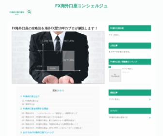 Nikkei-techno.jp - nikkei-techno.jp-&nbspThis website is for sale!-&nbspテクノルネサンス 日経テクノ 日経テクノルネサンス 理工系学生 アイデア Resources and Information.