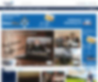 Oberberg-aktuell.de - Oberberg-Aktuell - Lokale Topnachrichten