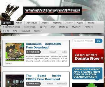 Oceanofgames.com - Ocean of Games