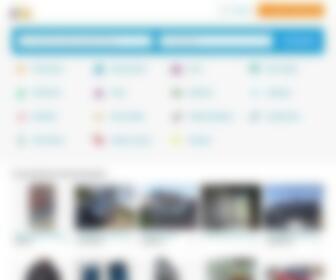 Olx.pl - Ogłoszenia - Sprzedam, kupię na OLX.pl