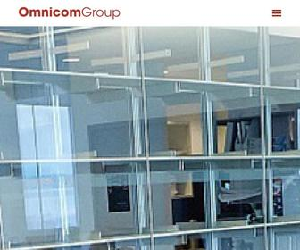 Omnicomgroup.com - Omnicom Group | Global Marketing Communications | Omnicom Group