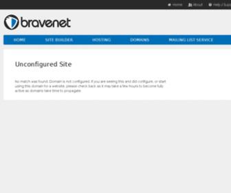 Oromiamusic.com - Unconfigured Site