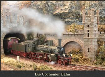 Osterthun.com - The Cochemer Bahn