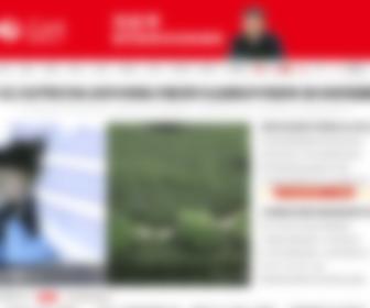 People.com.cn - 人民网