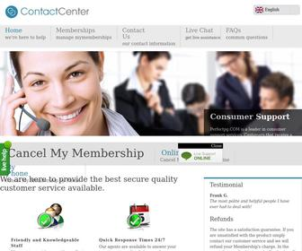 Perfectpg.com - Perfectpg.COM | We're Here To Help You