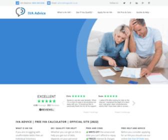 : Instagram Online Viewer | Picpanzee at SC