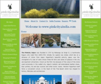 Pinkcity2india.com - Pink City | Pink City Jaipur | Pink City in India | About Pink City Jaipur | Pink City of India | Pinkcity Advertising Jaipur | Pink City India | Why Jaipur is Known as Pink City | Jaipur Tourism | Travel to Jaipur | Pinkcity2india A Complete Travel And T