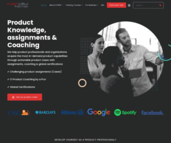 Popm.com - Make Inquiry | Popm.com