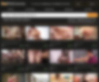 Pornwatchers Pornwatchers Com Statscrop