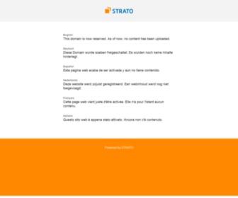 Preisroboter.de - Clever Produkte vergleichen -> Preissuchmaschine PREIS ROBOTER.de