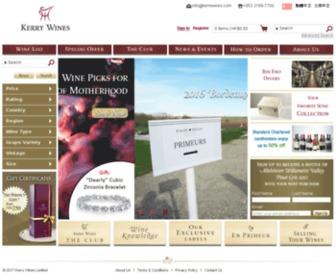 Quahay.net - quahay.net - Registered at Namecheap.com