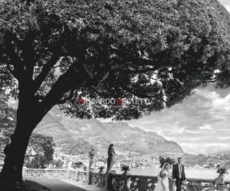 Riccardobestetti.com - wedding photographer italy,fotografo,matrimonio
