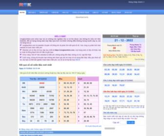 Rongbachkim.com - Rồng Bạch Kim - Kết quả xổ số trực tiếp, thống kê tần suất, thảo luận xổ số, soi cầu lô đề, dự đoán kết quả xổ số