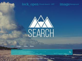 Searchalgo.com - Web Search