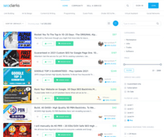 Seo-mart.com - Welcome seo-mart.com - BlueHost.com