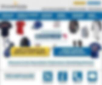 Shareasale.com - ShareASale