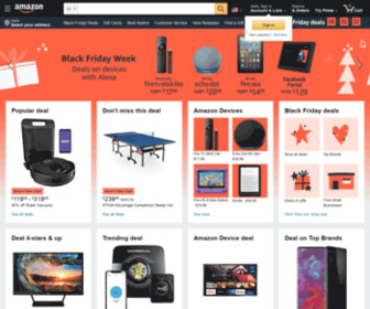 Showarabic6.com - showarabic6.com
