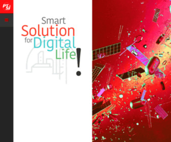 Sisfo.net - Sisfo - Smart Solution for Digital Life
