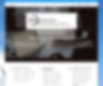 Smenginyeria.com - SM Enginyeria / Proyectos de ingeniería y legalizaciones en Mallorca | Ingenieria industrial en Mallorca. Realizamos proyectos, legalizaciones, licencias de apertura.