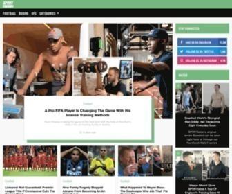 Sportbible.com