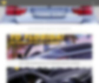 Ssfautoparts.com - SSF Imported Auto Parts LLC