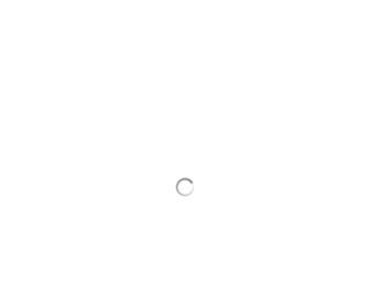 Stolichki.ru - Аптеки Столички - найти и купить недорогие лекарства в аптеках