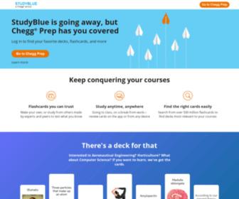 Homework help textbook