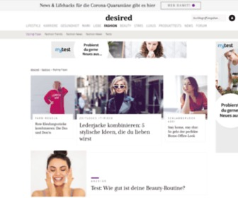 Stylefruits.de - stylefruits.de | Trendige Outfits und Wohnstyles