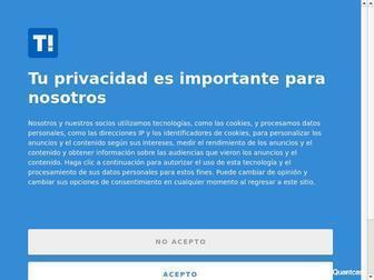Taringa.net - Taringa! - Inteligencia colectiva