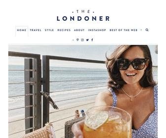 Thelondoner.me - The Londoner