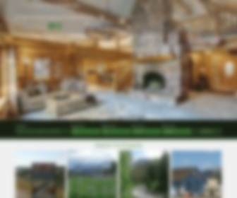Timberwolfrealty.com - Park County Colorado Real Estate-Timber Wolf Realty