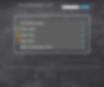 Titus2atthewell.com - Titus2atthewell.com