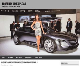 Torrenty-linkupload.org - Principles Of Effective Auto Repair