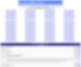Traficomultas.com - Buscador de multas de tráfico de la DGT
