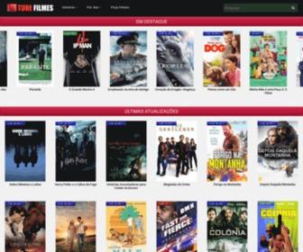 Tubefilmesonline.com - TUBE FILMES