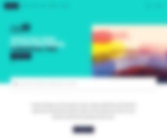Tunein.com - TuneIn: Listen to Online Radio, Music and Talk Stations