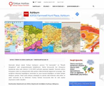 Turkiyeharitasi.gen.tr - Türkiye Haritası   Öğretmen Kadromuzla Türkiye'yi En İyi Şekilde Haritalarla Öğrenmeniz İçin Çalışıyoruz.