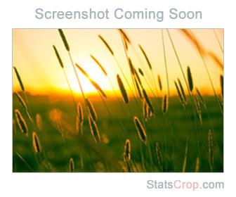 Cheatnssiky.blogspot.com - Siky Hackerz's Blog
