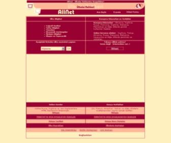 Ulkeler.net - AllNet - Ülkeler Rehberi - Ülke Bilgileri, Bayraklar, Online Sözlükler, Dersler