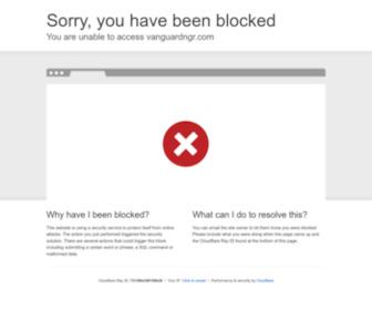 Vanguardngr.com - Home - Vanguard News