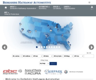 Vantuylgroup.com - Van Tuyl Group | Arizona Auto Dealers | Kansas Auto Dealerships | Texas Truck Dealers | Serving 70 Dealerships Nationwide