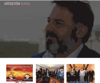 Vasat.com - vasat.com