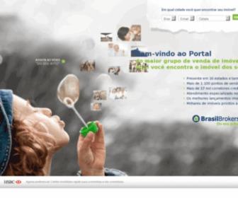 Vendasbb.com.br - Invalid URL